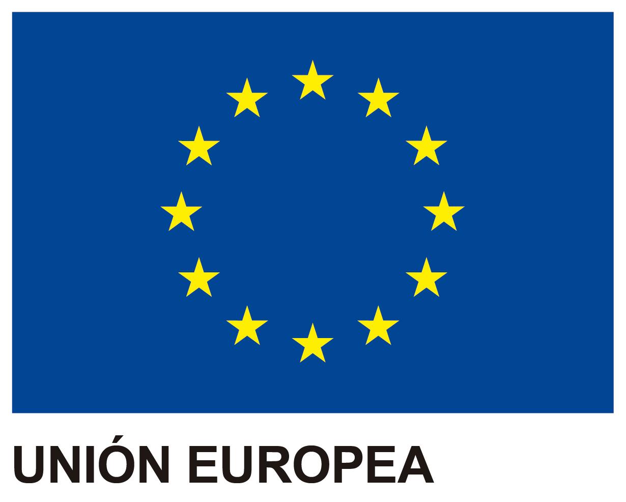 Fondo Europeo de Desarrollo Regional