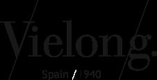 distribuidor de productos de afeitado tradicional en España