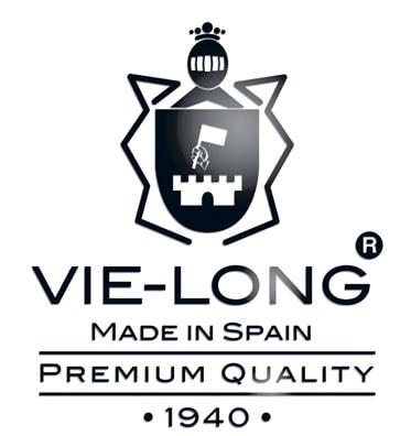 Vielong fabricante y distribuidor de productos para afeitado