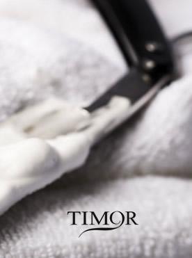 Timor fabricante de instrumentos para manicura y pedicura (tijeras, limas de uñas, pinzas, cortauñas…),navajas y de hojas de afeitar de acero inoxidable